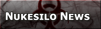 NukeSilo News